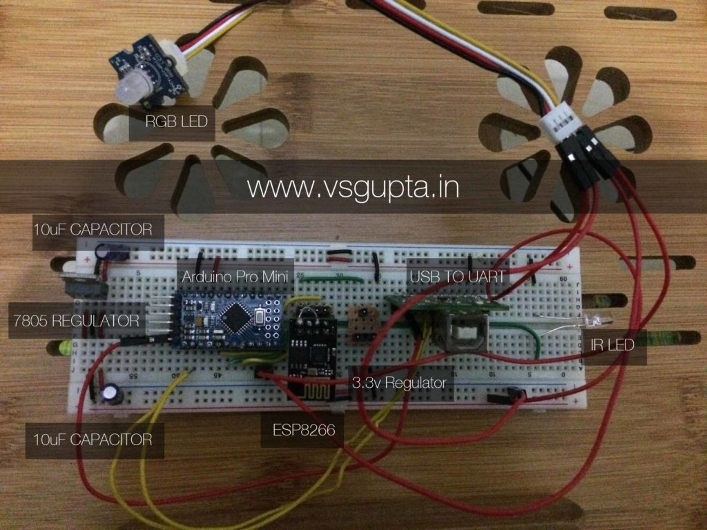 Controlling_RGB_LED_strip_with_google_home_circuit
